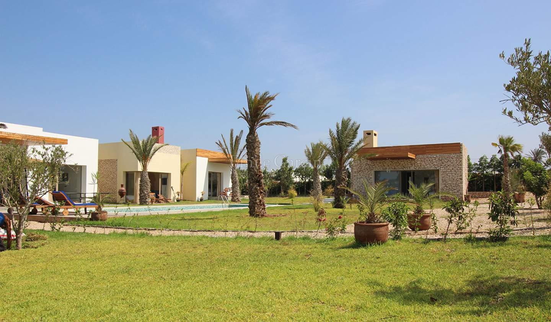 House Essaouira