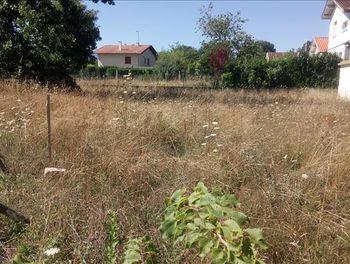 terrain à Salies-du-Salat (31)