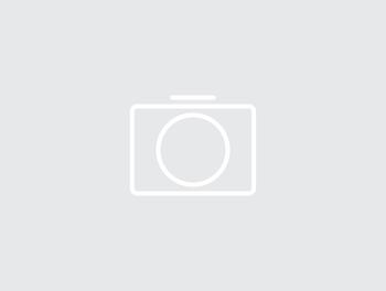 Appartement 2 pièces 52,68 m2
