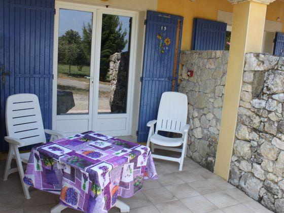 Vente maison 14 pièces 460 m2