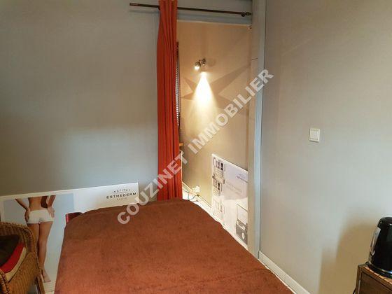 Vente divers 4 pièces 49 m2