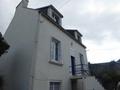 Maison 6 pièces 105 m² Douarnenez (29100) 149800€