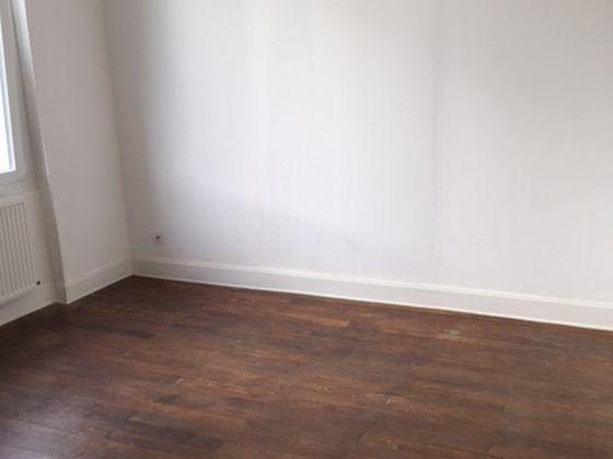 Location maison 5 pièces 84,06 m2