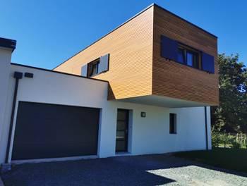 Maison 6 pièces 130 m2