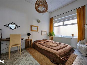 appartement à Fronton (31)