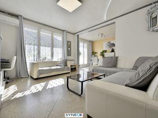 Appartement La Penne-sur-Huveaune