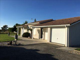 Maison Montpouillan (47200)