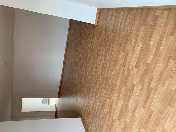 Location appartement 3 pièces 110 m2