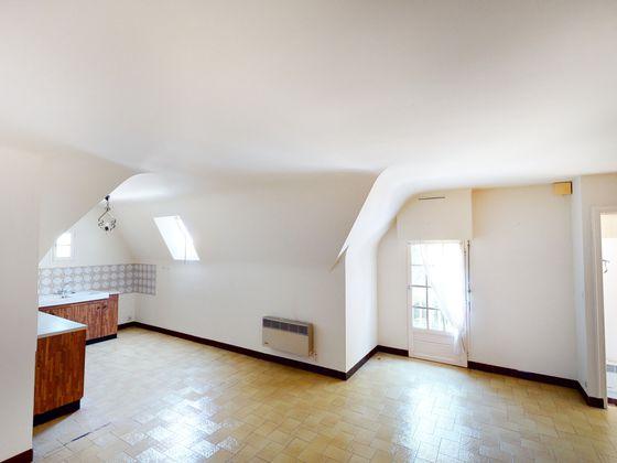 Vente maison 11 pièces 260 m2