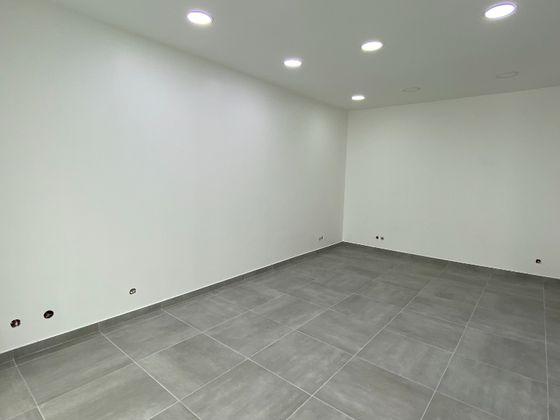 Location divers 1 pièce 44 m2