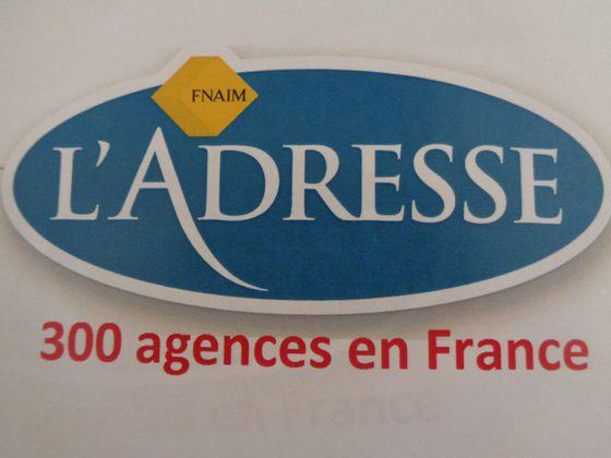 vente Maison 6 pièces 105 m2 Drancy