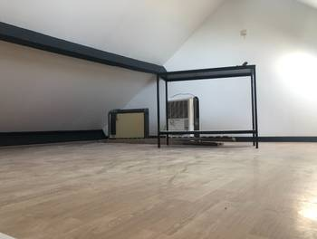 Studio 17,79 m2