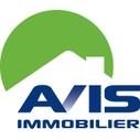 AVIS IMMOBILIER Auray