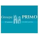 Primo Renard Centre