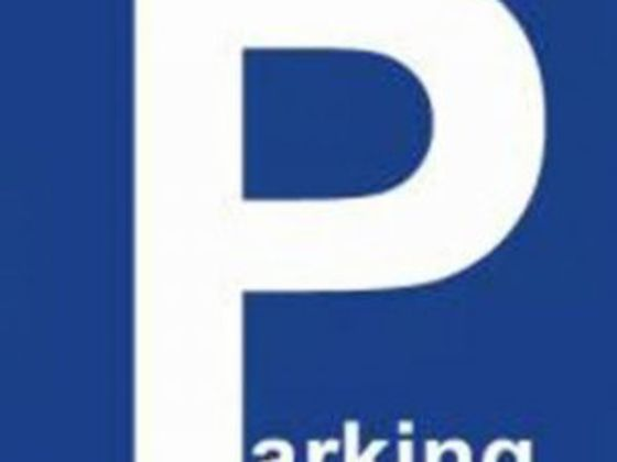 Location parking