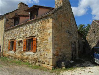 maison à Laramière (46)