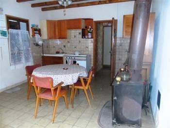 Maison 2 pièces 62 m2