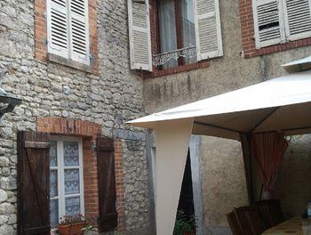 maison à Angerville (91)