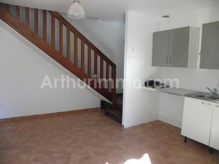 Appartement Saint aygulf