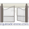 EQUITRADE IMMOBILIER