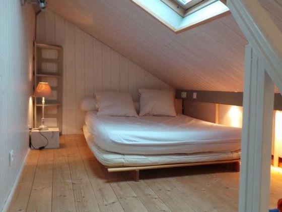 Location studio 32,29 m2