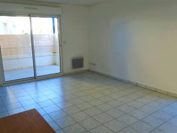 Studio 43,8 m2