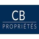 CB PROPRIETES