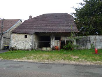 maison à Quingey (25)