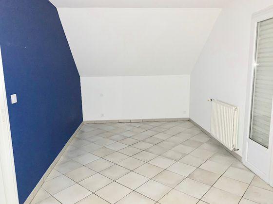 Location maison 4 pièces 112,4 m2