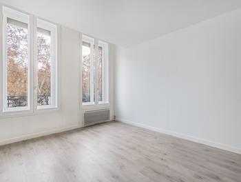 Studio 26,28 m2