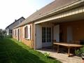 Maison 6 pièces 150 m² env. 222 800 € Chalons-en-champagne (51000)