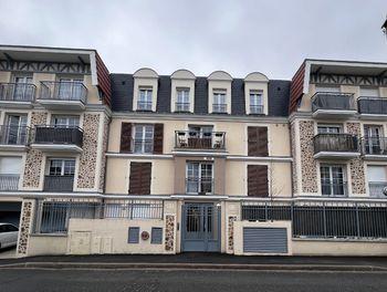 studio à Villiers-sur-Marne (94)