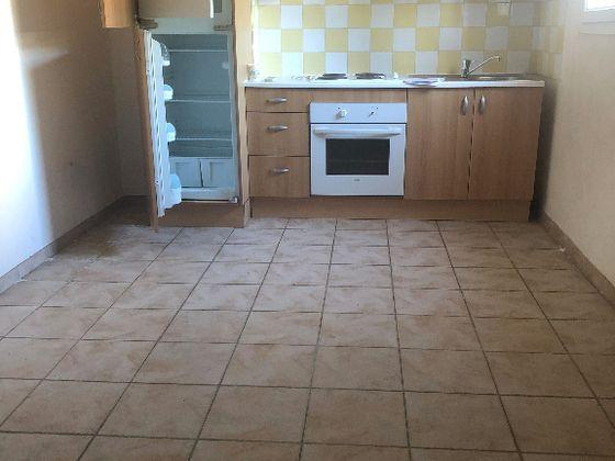 Location maison 4 pièces 66,23 m2