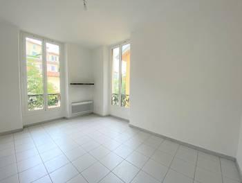 Studio 18,47 m2