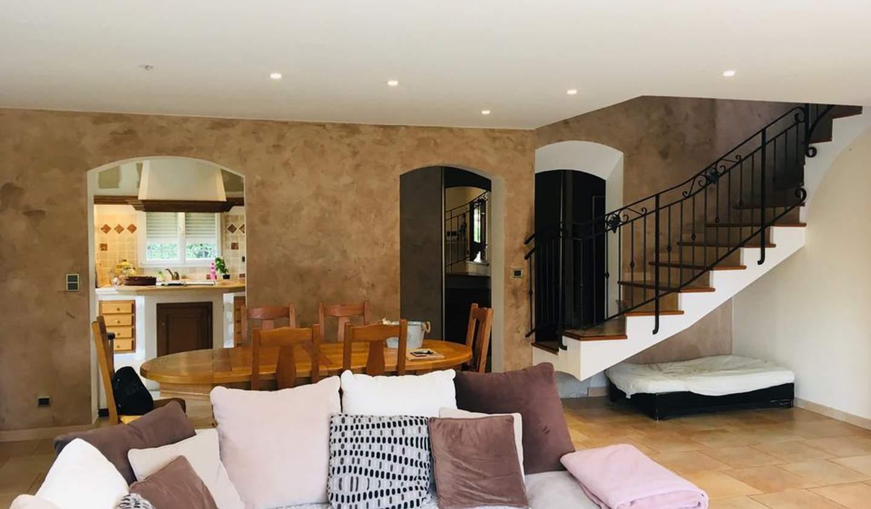 Maison avec piscine et terrasse Fos-sur-Mer