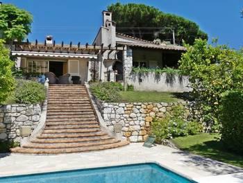 Villa 4 pièces 134 m2