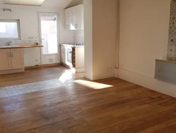 Maison 5 pièces 78,12 m2