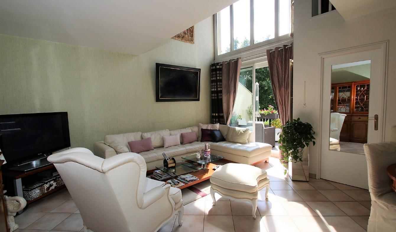 Appartement avec terrasse Lagny-sur-Marne