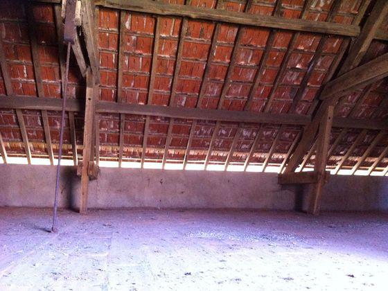 Vente maison 10 pièces 280,94 m2