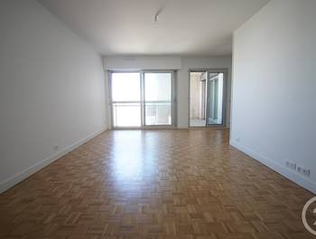 Appartement 5 pièces 112,99 m2