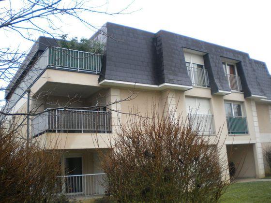 Location D Appartements Dans Le Val De Marne 94