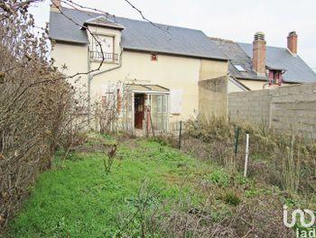 maison à Menetou-Salon (18)