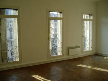 Appartement 2 pièces 65,94 m2
