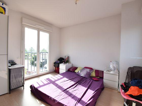Vente maison 5 pièces 98,45 m2