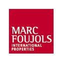 MARC FOUJOLS - FLORIDE