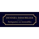 DENNIEL IMMOBILIER