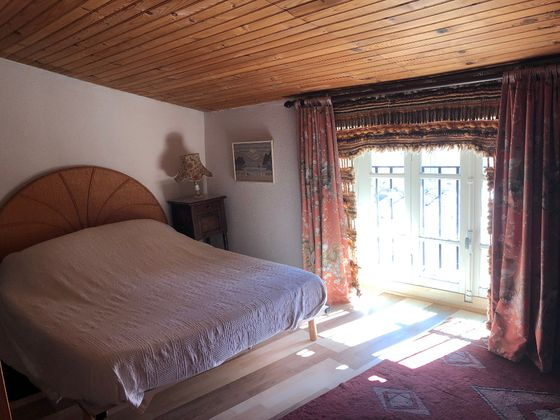 Vente maison 5 pièces 151 m2