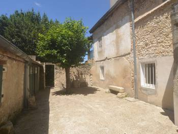 Maison 6 pièces 197,3 m2