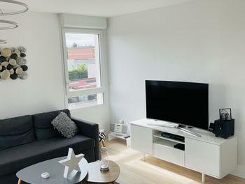 appartement à Villeneuve-d'Ascq (59)