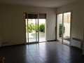 vente Appartement Sisco